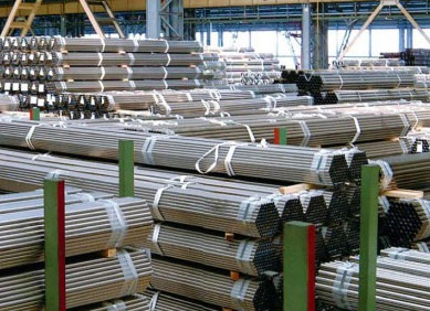 NACE CERTIFIED PIPE Suppliers Distributors Exporters Stockist Dealers in India