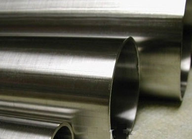 NICKEL 200 WELDED TUBE Suppliers Distributors Exporters Stockist Dealers in Spain