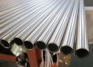 NICKEL 201 SEAMLESS PIPE Suppliers Distributors Exporters Stockist Dealers in Spain