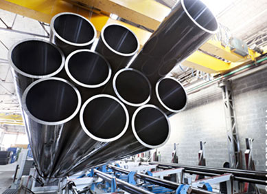 NICKEL 200 PIPE Suppliers Distributors Exporters Stockist Dealers in Spain