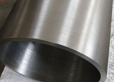 NICKEL 201 TUBE Suppliers Distributors Exporters Stockist Dealers in Spain