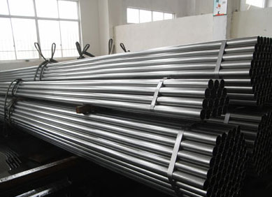 NICKEL 200 TUBE Suppliers Distributors Exporters Stockist Dealers in Spain