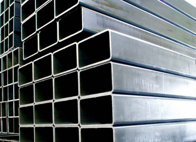 Rectangular Pipes Price in India | Rectangular Pipes Latest Price | Enquiry For Rectangular Pipes Price