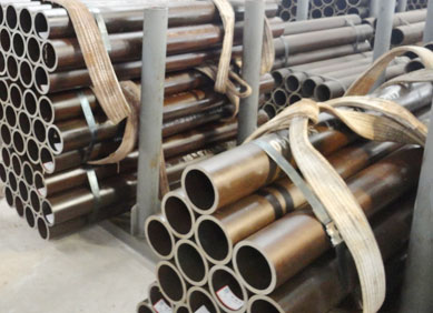 SMO 254 Pipes / Tubes Price in India | SMO 254 Pipes / Tubes Latest Price | Enquiry For SMO 254 Pipes / Tubes Price