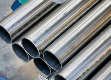 Astm 310 310s 310h SS Welded Pipe Price in India | Astm 310 310s 310h SS Welded Pipe Latest Price | Enquiry For Astm 310 310s 310h SS Welded Pipe Price