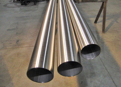 Astm 310 310s 310h SS Welded Tube Tubing Price in India | Astm 310 310s 310h SS Welded Tube Tubing Latest Price | Enquiry For Astm 310 310s 310h SS Welded Tube Tubing Price