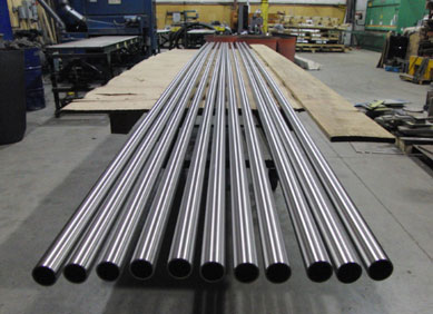 Stainless Steel Tubes ASTM A554 / JIS G3446 / CNS 5802 Price in India | Stainless Steel Tubes ASTM A554 / JIS G3446 / CNS 5802 Latest Price | Enquiry For Stainless Steel Tubes ASTM A554 / JIS G3446 / CNS 5802 Price