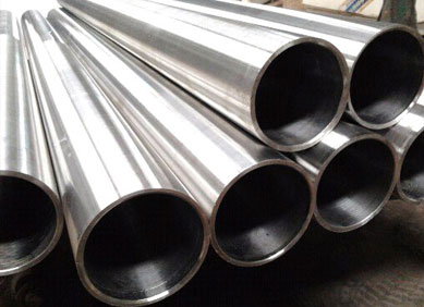 Super Duplex Steel UNS S32750 / S32760 Pipes / Tubes Price in India | Super Duplex Steel UNS S32750 / S32760 Pipes / Tubes Latest Price | Enquiry For Super Duplex Steel UNS S32750 / S32760 Pipes / Tubes Price