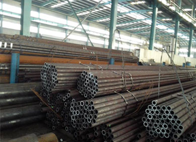 Stock Tuberia Secondary Tubing / Surplus Used Steel Tube Tubing, Rectangular Tubing
