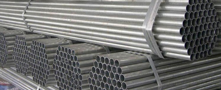 Surplus Used Tube Tubing Suppliers Exporters Stockist Dealers in India
