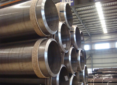 WELDED PIPE Suppliers Distributors Exporters Stockist Dealers in India
