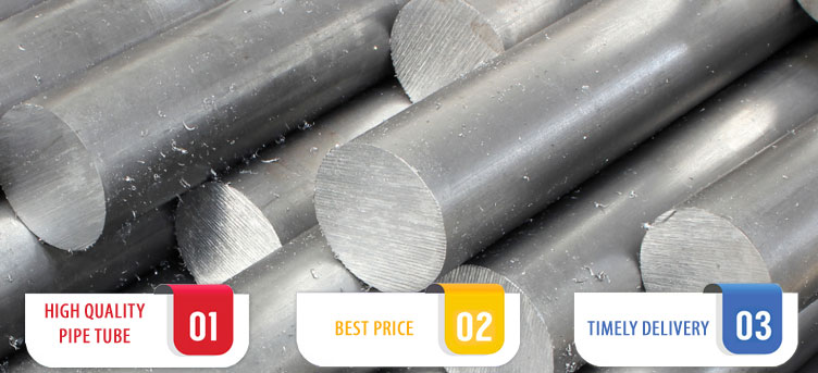Stainless Steel Round Bar Suppliers Exporters Stockist Dealers in India