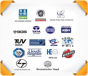 Jindal Star Pipe Distributors | Jindal Star Jpl Pipe Dealer